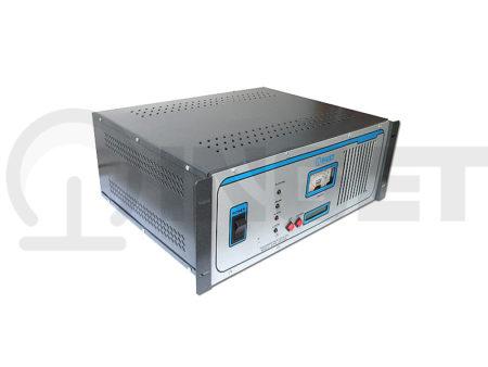 transmisor fm compacto 250v