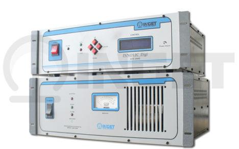 Transmisor fm 250 vatios