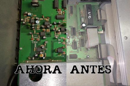 ANTES-AHORA
