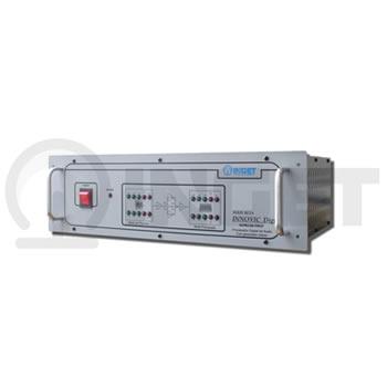 Procesadores de Audio y Generadores Estereo