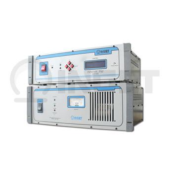 Transmisores Fm 88-108 MHZ