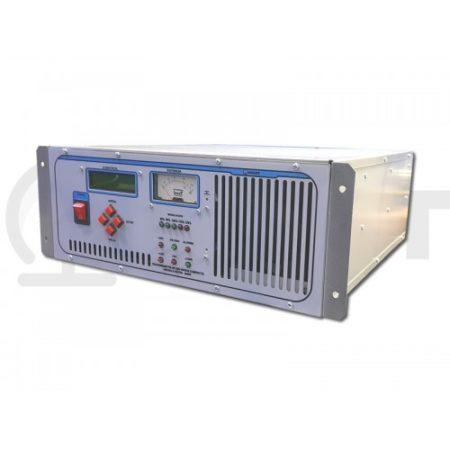 TRANSMISOR FM COMPACTO  de 500 vatios