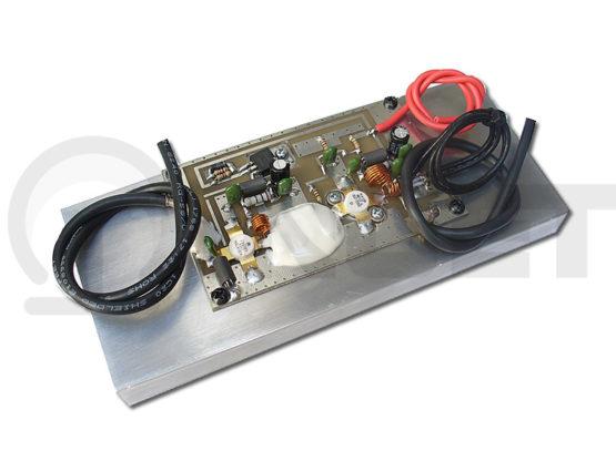 placa-20watt