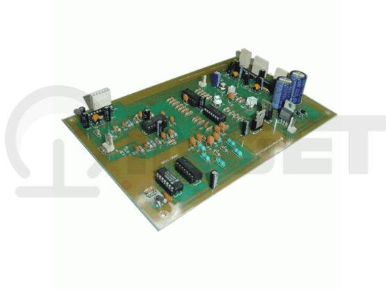 placa-generador-stereo-semiprofesional