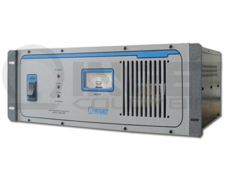amplificador-fm-de-250-vatios1