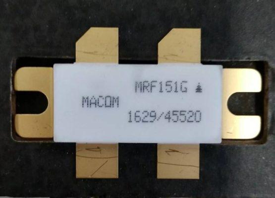 MRF151G